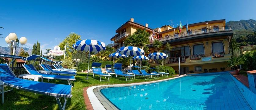 Hotel Cristallo Pool.jpg